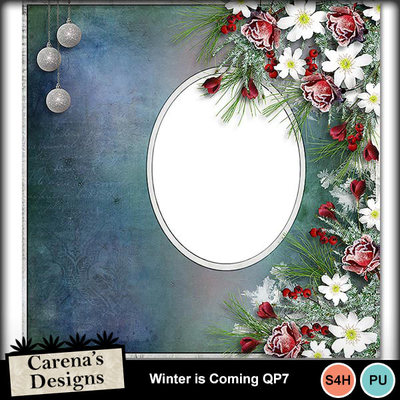 Winter-is-coming-qp7