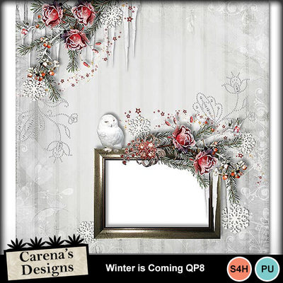 Winter-is-coming-qp8