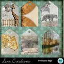 Printabletags2_small