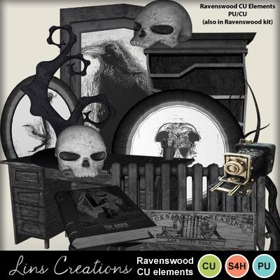 Ravenswoodcuelements1