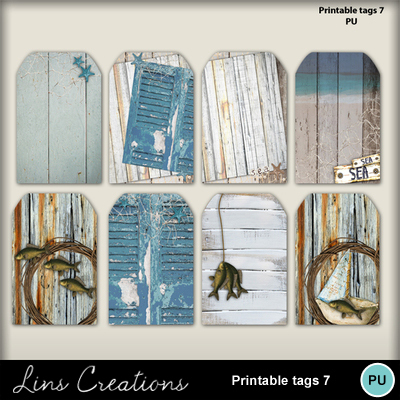 Printabletags7