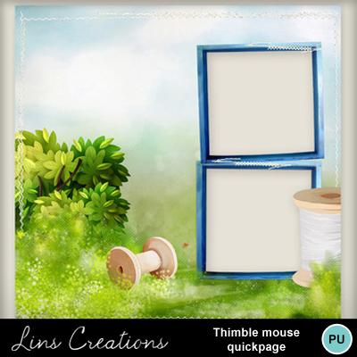 Thimblemouse5