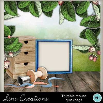Thimblemouse6