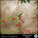 Santashouseborders_small
