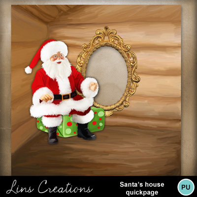 Santas_house4