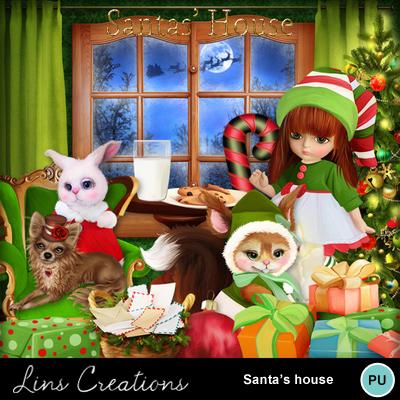 Santas_house1