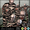 Prisonzombies_small