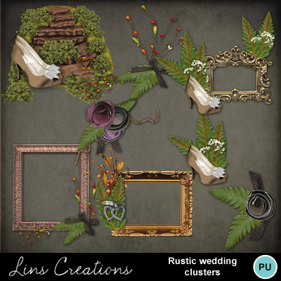 Rusticwedding4