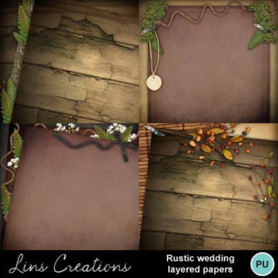 Rusticwedding13