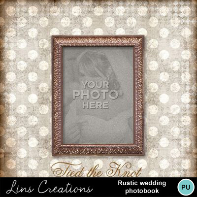 Rustic_wedding_photobook-001