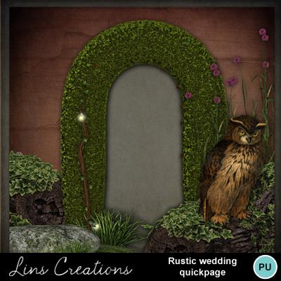 Rusticwedding5