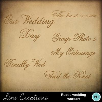 Rusticwedding2