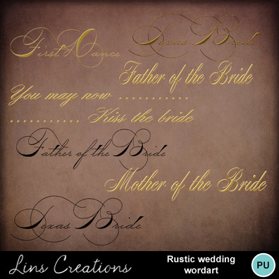 Rustic_wedding_wordart2