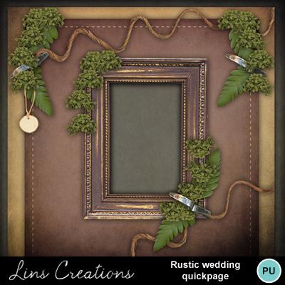 Rusticwedding8