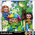 Gj_curainychibi1prev_small