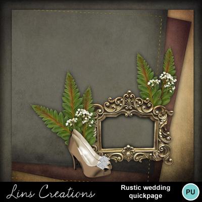 Rusticwedding10