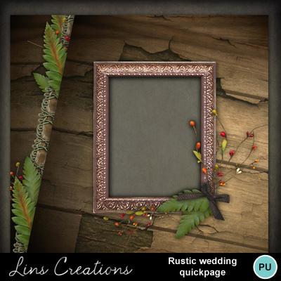 Rusticwedding11