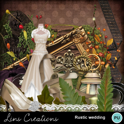 Rusticwedding14