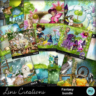 Fantasy_bundle