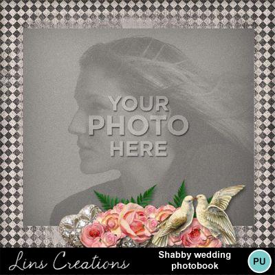 Shabby_wedding_template-001