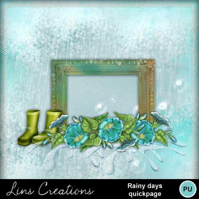 Rainydays15