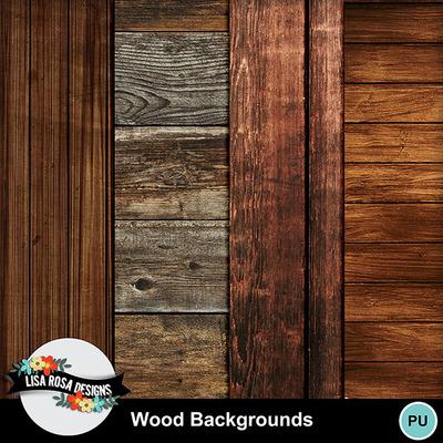 Lisarosadesigns_woodbackgrounds_1