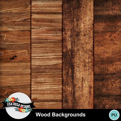 Lisarosadesigns_woodbackgrounds_2