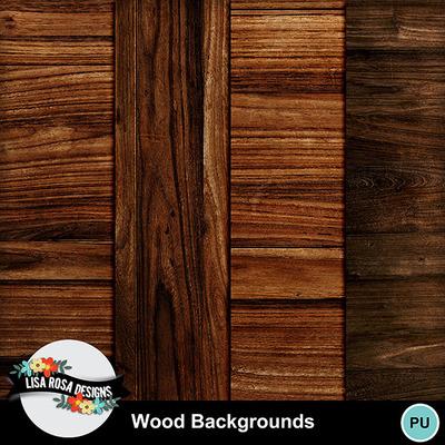 Lisarosadesigns_woodbackgrounds_3