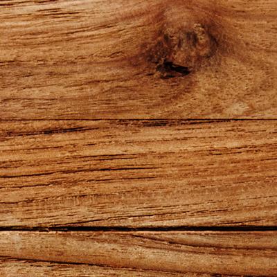 Lisarosadesigns_woodbackgrounds_detail1