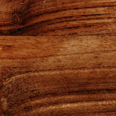 Lisarosadesigns_woodbackgrounds_detail2