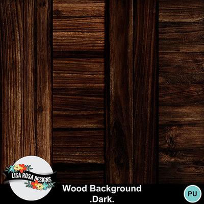 Lisarosadesigns_woodbackgrounds1