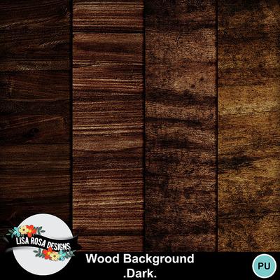 Lisarosadesigns_woodbackgrounds2