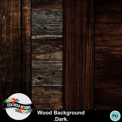 Lisarosadesigns_woodbackgrounds3