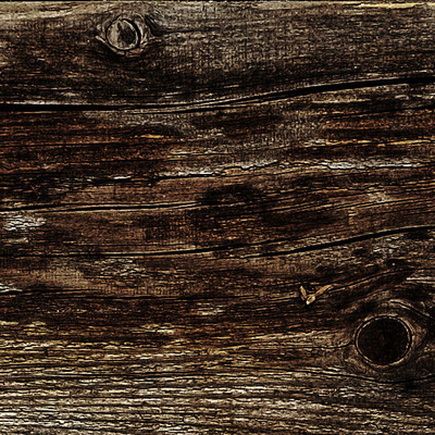 Lisarosadesigns_woodbackgrounds_detail3