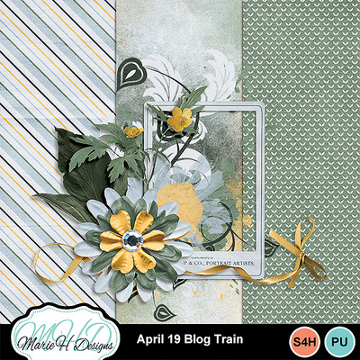 April_19_blog_train