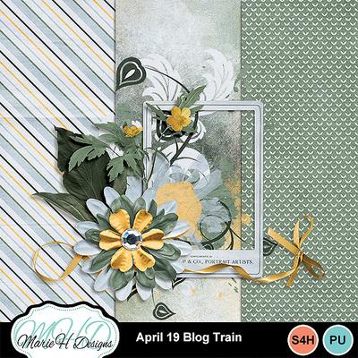 April_19_blog_train
