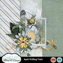 April_19_blog_train_small