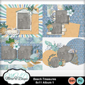Beach_treasures_8x11_album_01_small