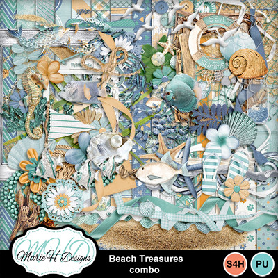 Beach_treasures_combo_01