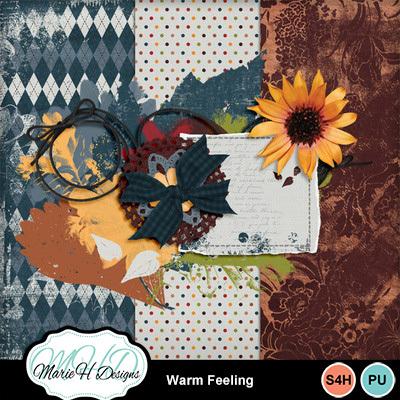 Warm_feeling_01