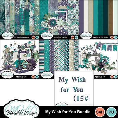 My_wish_for_you_bundle_01