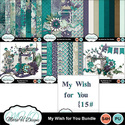 My_wish_for_you_bundle_01_small