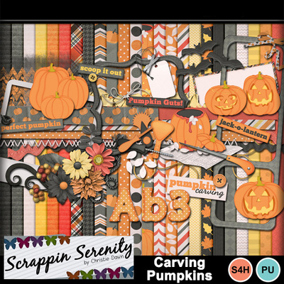 Carvingpumpkins-1