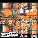 Carvingpumpkins-1_small