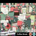 Coffeebreak-1_small