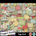 Egghunt-1_small