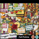 Fallpickins-1_small