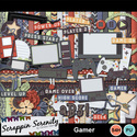Gamer-1_small