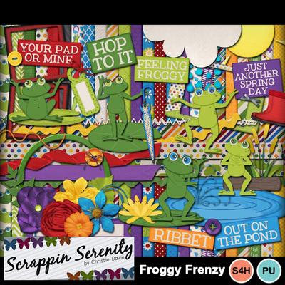 Froggyfrenzy_1