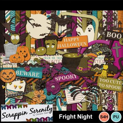Frightnight-1